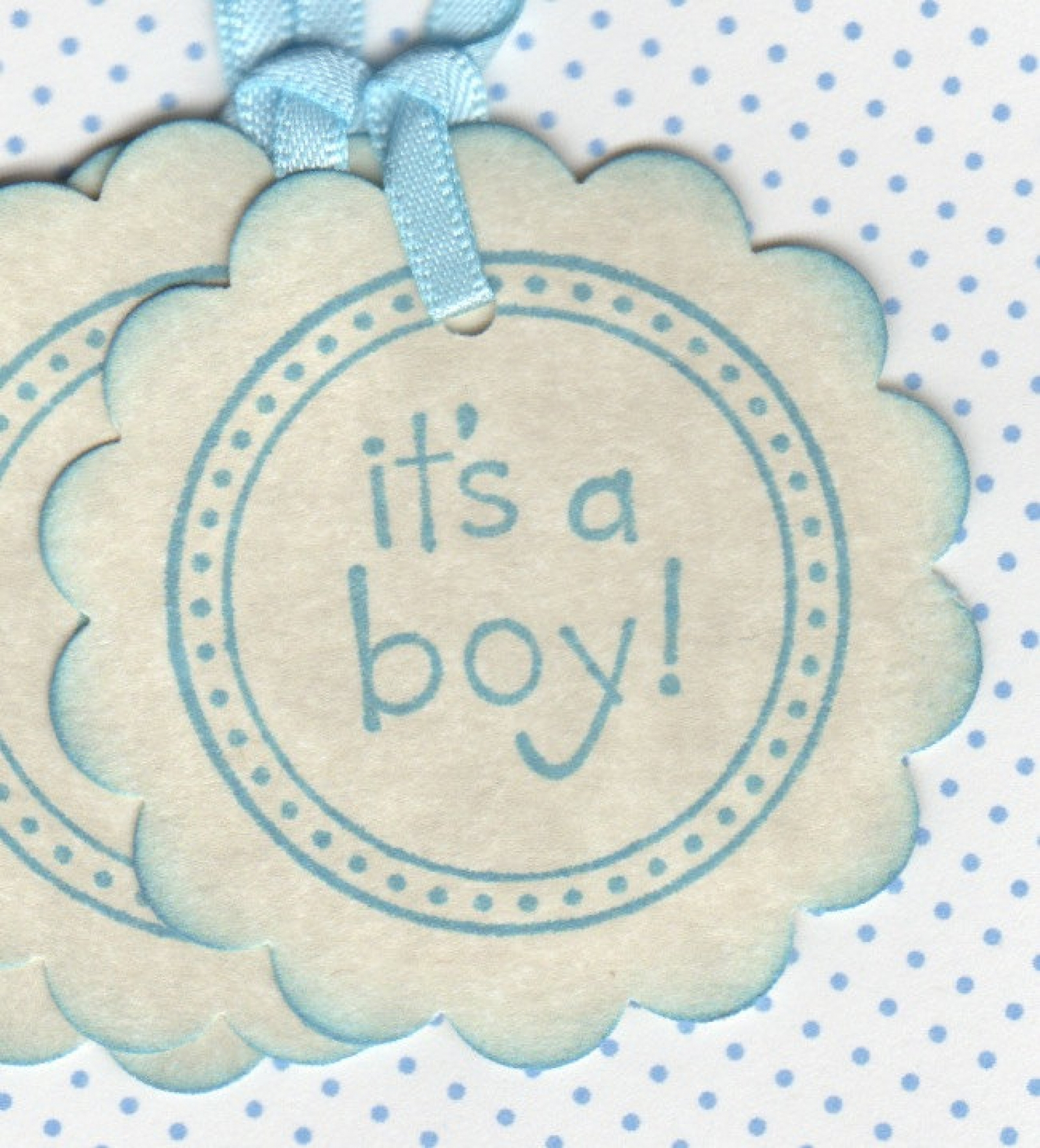 20 Baby Shower Favor Tags It s A Boy Baby Baby Tags Nail